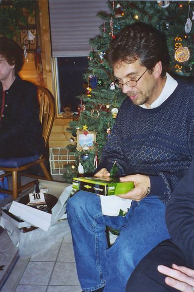 Christmas Past 007.jpg