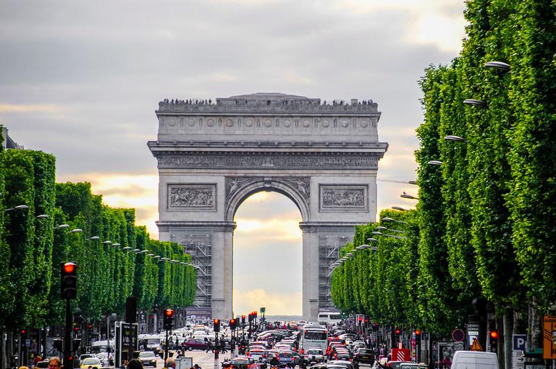 Paris_Arc d Triomphe-1.jpg