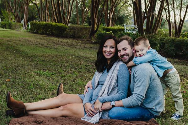 Monica Maternity & Family