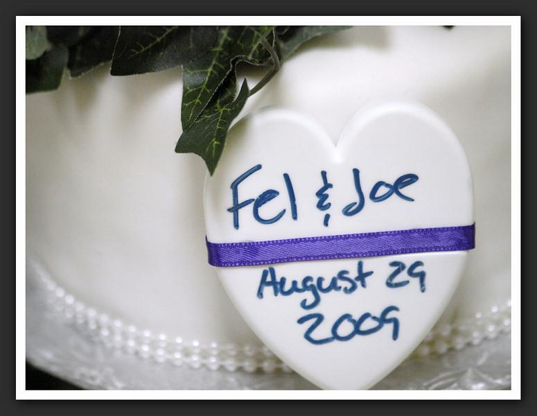 The Cake, the settings ... and stuff 2009 08-29 026 .jpg
