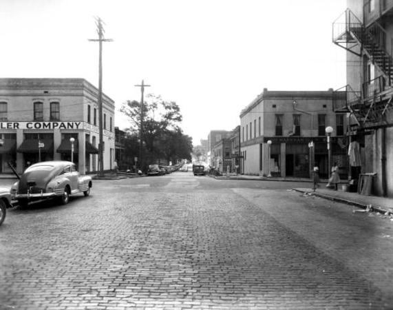 Broad-Church-1948.jpg