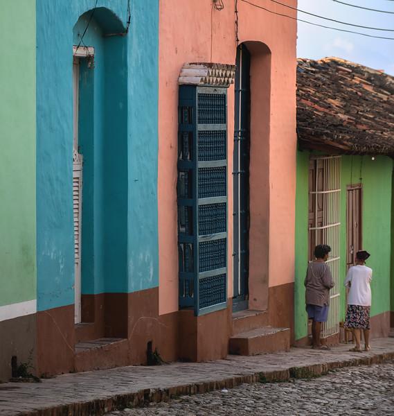 13-01Jan-Cuba-S4D-83.jpg