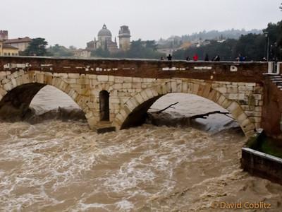 Italy tour Nov 2012 sml