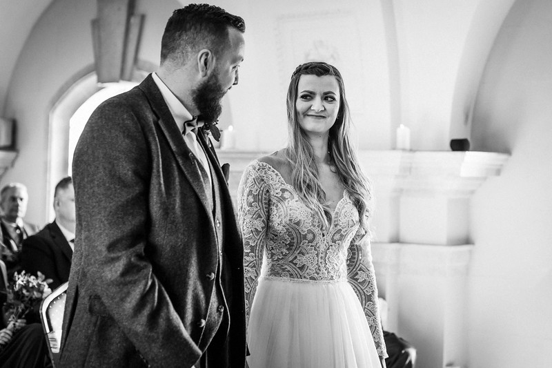 The Wedding of Cassie and Tom - 183.jpg