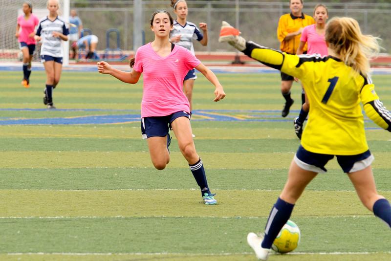 West Coast U13 vs U14 - 254.jpg