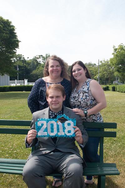 Danny's Prom 2018-38.jpg