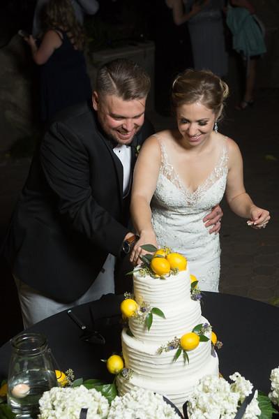 Hofman Wedding-870.jpg