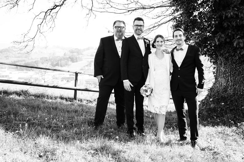 Hochzeit-Fraenzi-und-Oli-2017-424.jpg