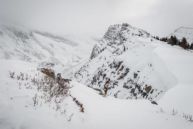 2015-12-13 Red Ridge