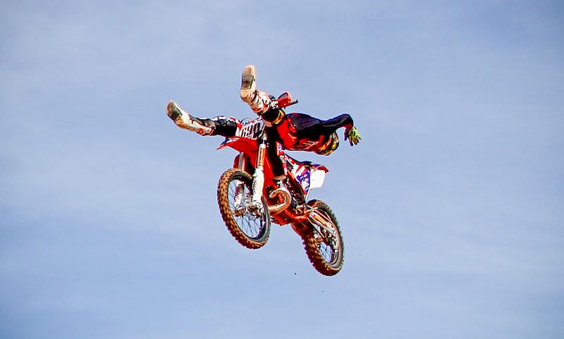 MOR-jumps-077.jpg
