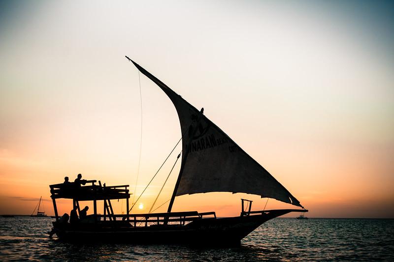 Zanzibar-140.jpg