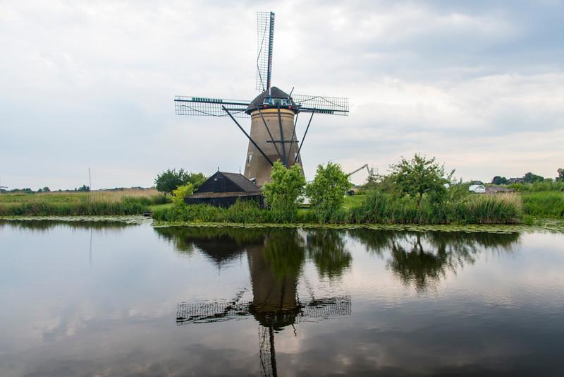 Kinderdijk (2).jpg