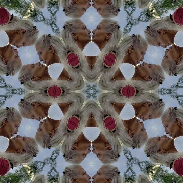 22716_mirror2.jpg