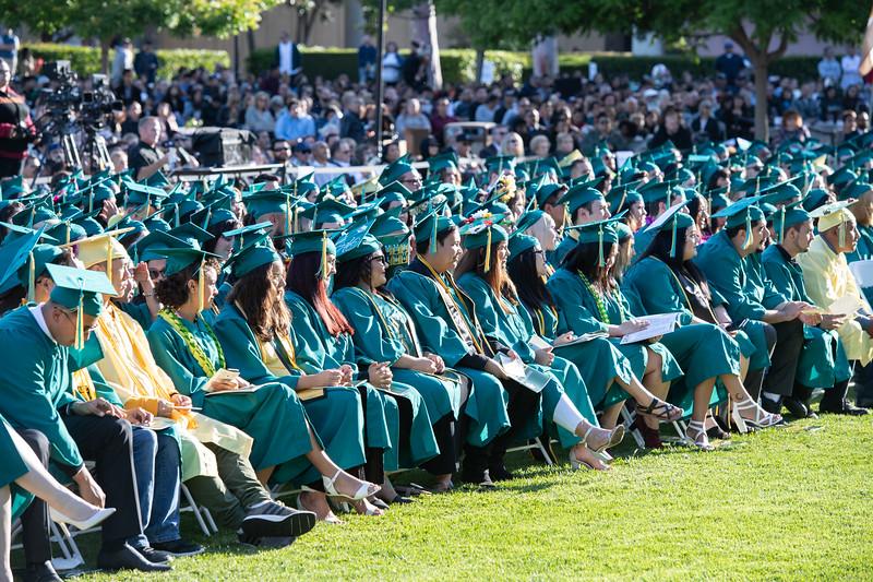 GWC-Graduation-2019-2200.jpg