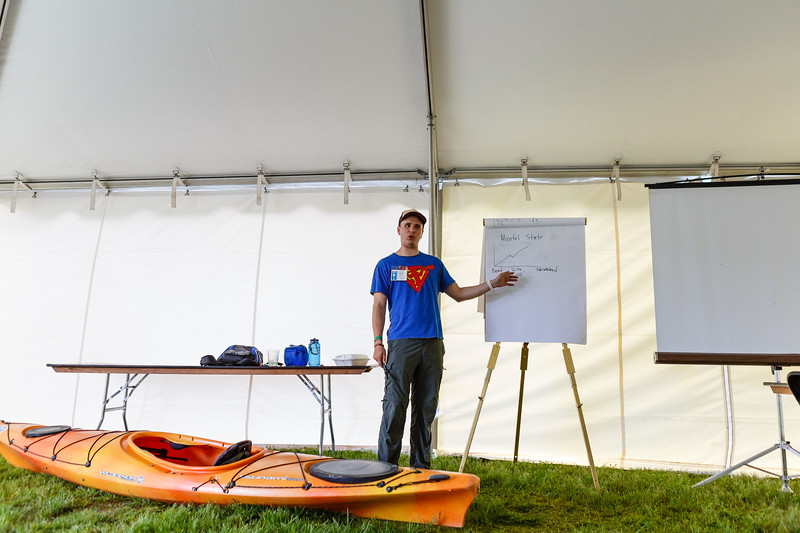 2015 East Coast Paddlesports and Outdoor Festival-127-2.jpg