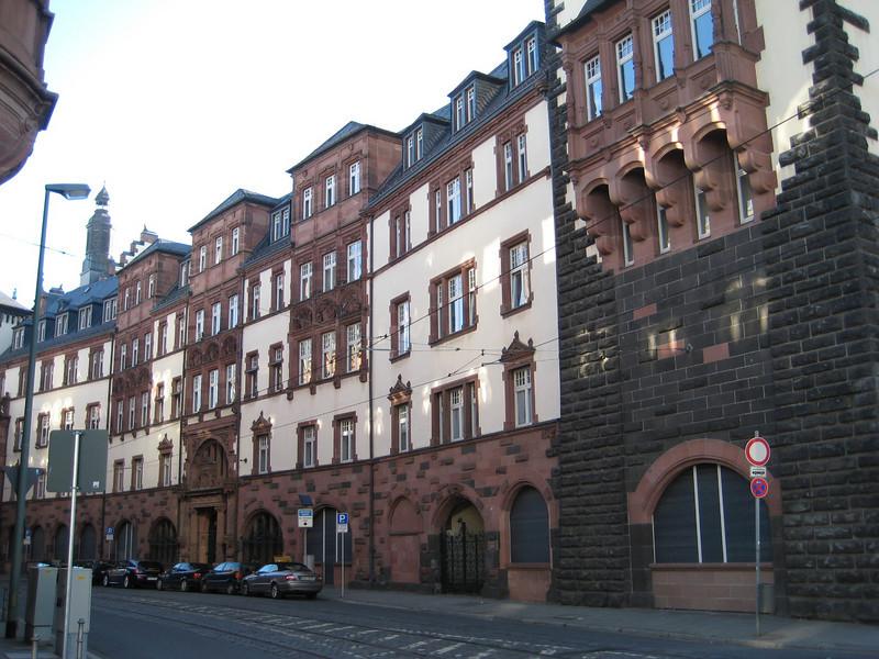 buildings_02.jpg