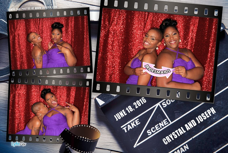 wedding-md-photo-booth-085336.jpg