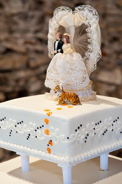 Alexandra and Brian Wedding Day-301.jpg