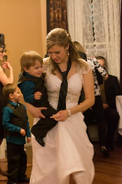 wedding finals-226.jpg
