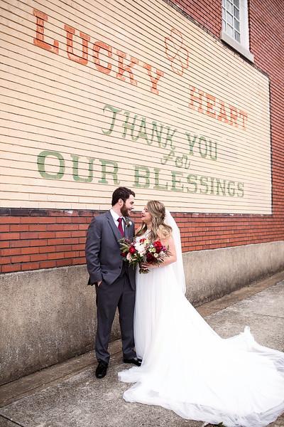 Wedding-Matt First Look-16.jpg