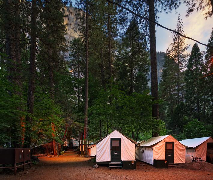 Yosemite -100616-094_AuroraHDR_HDR-Edit.jpg