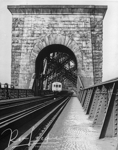 Forth Bridge_5_1968