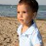 09042009 - Luca 0193.JPG