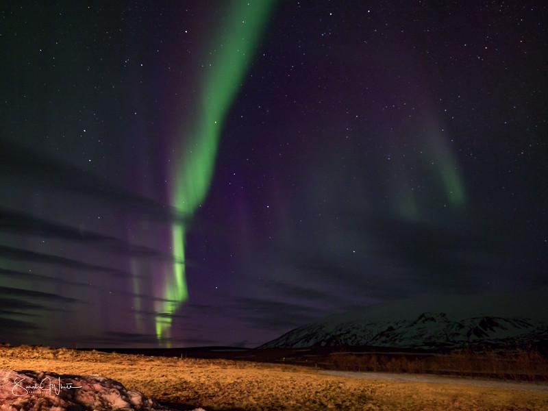 Iceland_03Mar18_0107.jpg