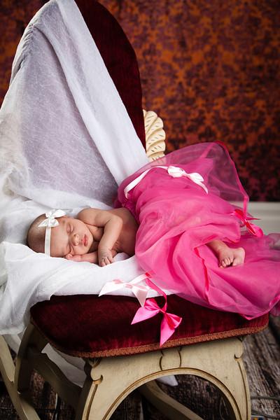 Baby Ashlynn-9616.jpg