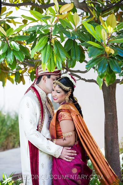 Sharanya_Munjal_Wedding-332.jpg
