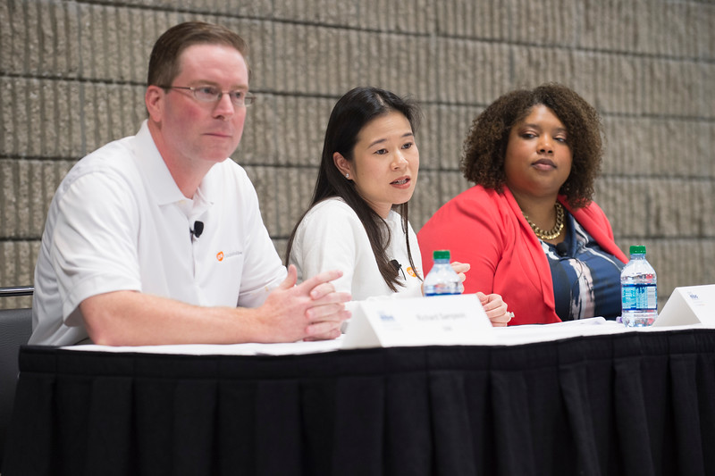 GSK @ 2014 NBMBAA CONFERENCE by 106FOTO_016.jpg