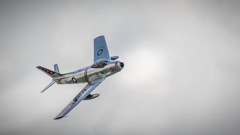 F 86 in flight -2909.jpg