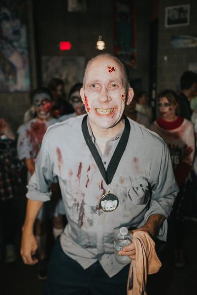 ZombieRun2017-0722.jpg