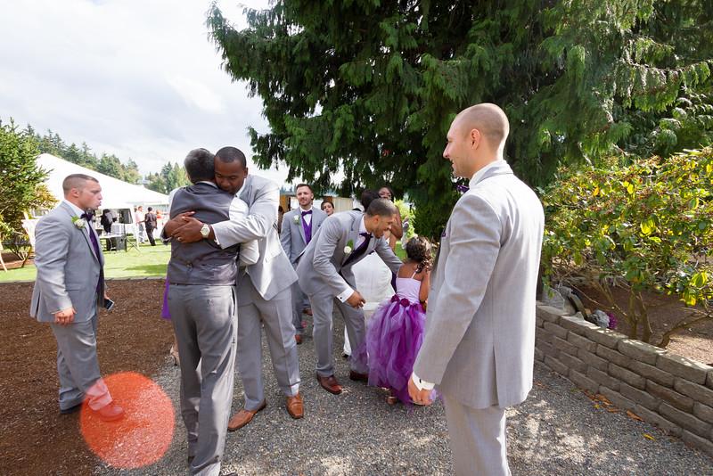 ALoraePhotography_DeSuze_Wedding_20150815_708.jpg