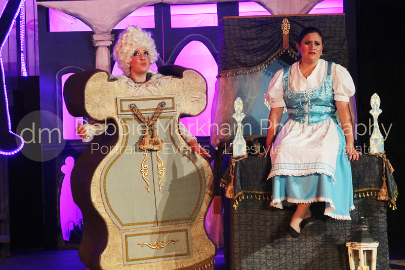 DebbieMarkhamPhoto-Opening Night Beauty and the Beast352_.JPG