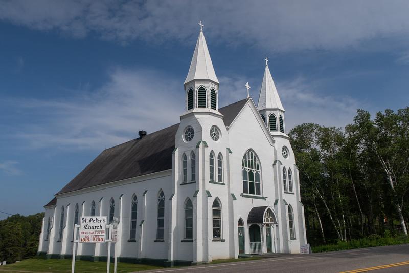 Nova Scotia-549.jpg