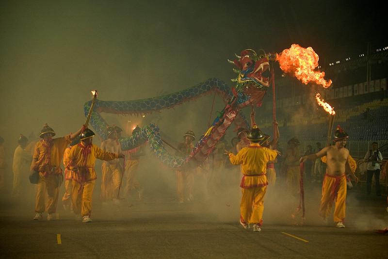 Firecraker dragon 21.jpg