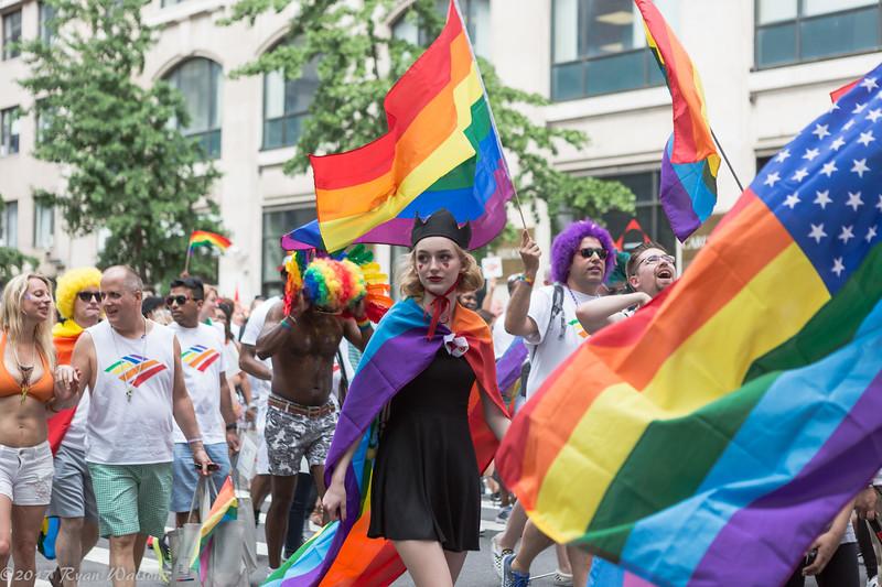 2017 NYC Pride Parade-17.jpg