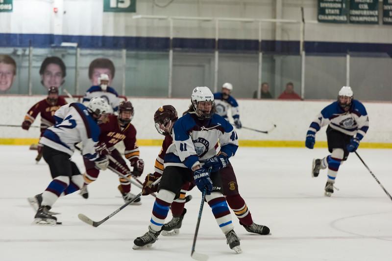 Wildcats hockey Seniors 2-18-17_0765.jpg