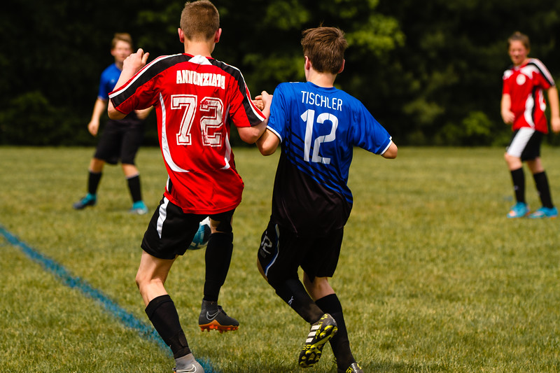 wffsa_u14_memorial_day_tournament_2018-20.jpg