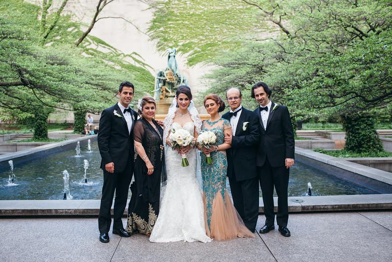 Le Cape Weddings_Sara + Abdul-485.jpg