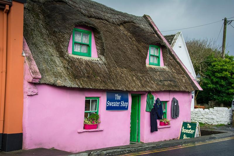 Ireland345.jpg