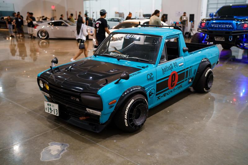 Toyo_Tires_Shutter_Space_2019_Houston_TX_SS_Magazine-35.jpg