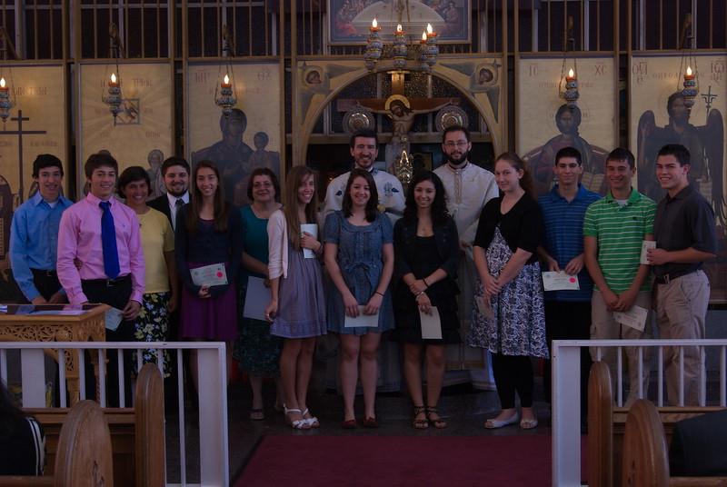 2010-05-16-Church-School-Graduation_048.jpg