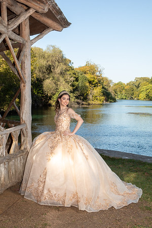 Kylie Quince