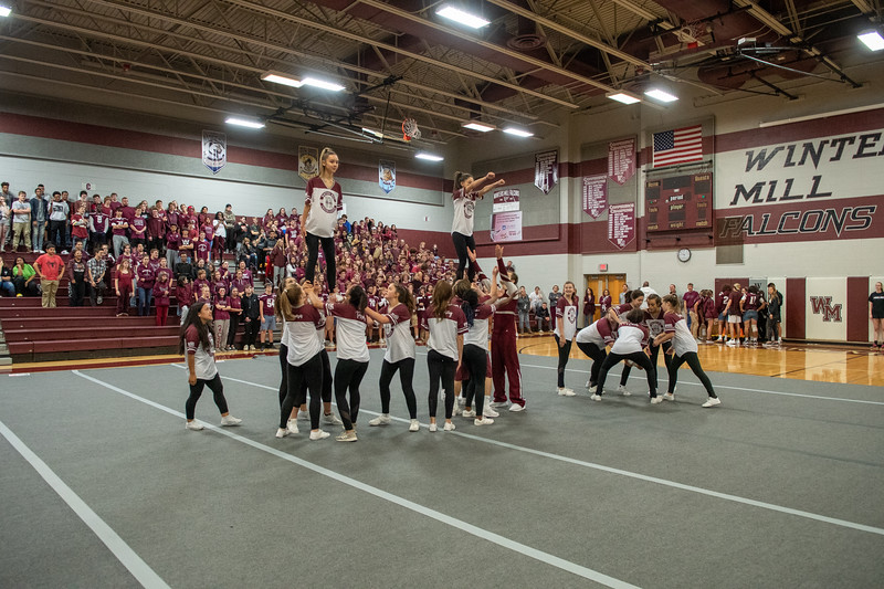 WM Pep Rally Fall 2019128.jpg
