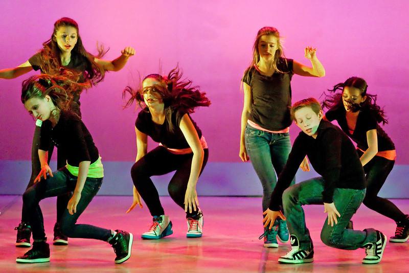 livie_dance_051714_37.jpg