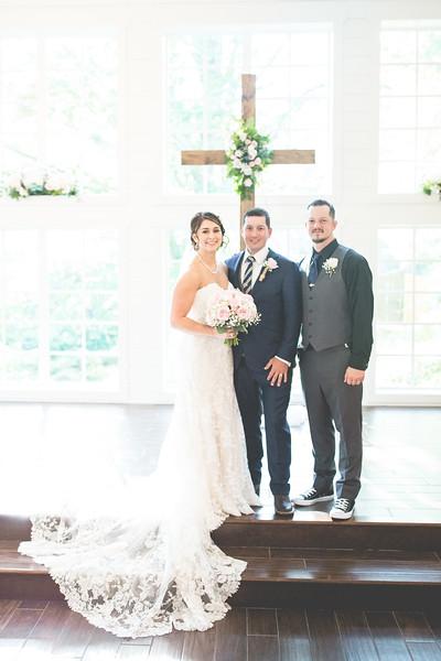 acacia and dan wedding print-711.jpg