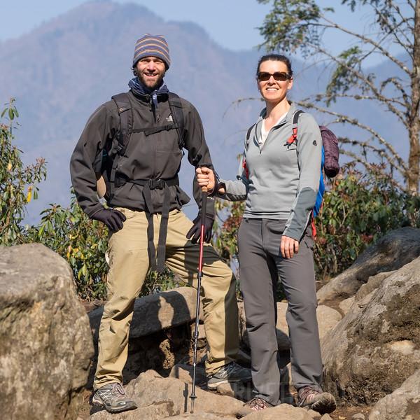 Nepal 171(20150415-DSCF2291)