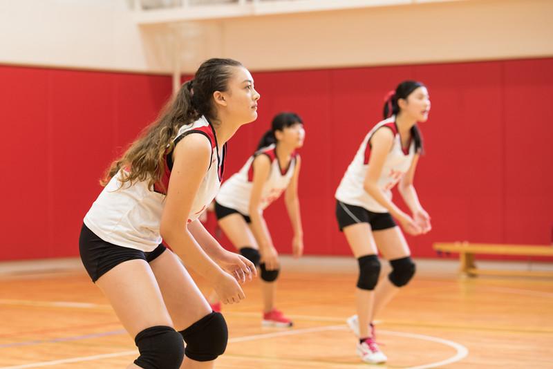 HS Girls JV Volleyball-0069.jpg